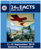 24th EACTS